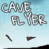 Cave Flyer