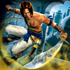 Ubisoft - Prince of Persia® Classic artwork