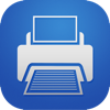 Printer For iPhone and iPad