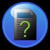 Facile File Nascondere