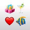Emoji Emoticons for iOS 7