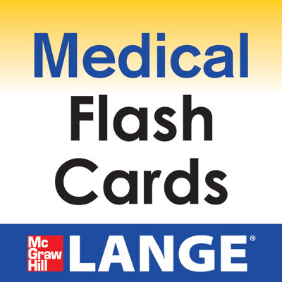 Lange Medical Flash Cards app review: optimize your study time with this comprehensive and easy-to-use resource