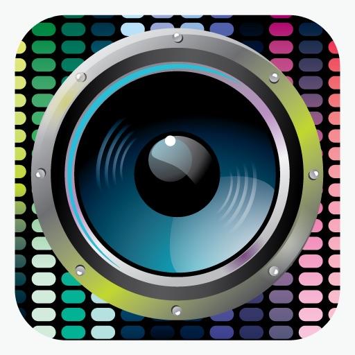 音效按钮盒:Big Sounds ~ sound effects button box + ringtones【各种恶搞音效】