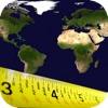 Measuremap+