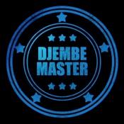 Djembe Master