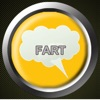 All in One Fart Buttons