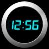 Relógio alarme noite - Music