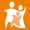 Schnelldiagnose - Homöopathie für Kinder