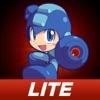 Mega Man® II Lite