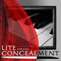 Concealment Lite icon
