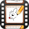 Draw Christmas Characters