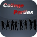 College Parties icon