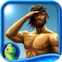 The Adventures of Robinson Crusoe (Full) icon