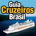 Guia de Cruzeiros icon