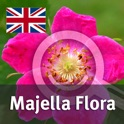 An interactive guide to the woody plants of the Majella National Park (C Italy) icon