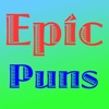 Epic Puns