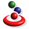 Banesco Móvil SMS Wiki
