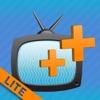 TV Spored ++ Lite