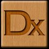 Dislexia Ejercicios Practicos