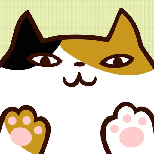 猫之房东:猫の大家さん