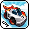 Mini Motor Racing LITE