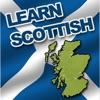 Learn Scottish - A - Z Words Spoken In Scottish