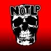 NOTLP App
