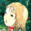 성냥팔이소녀-깊은책 명작구연동화