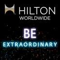 BeExtraordinary Sales Conference 2014 icon