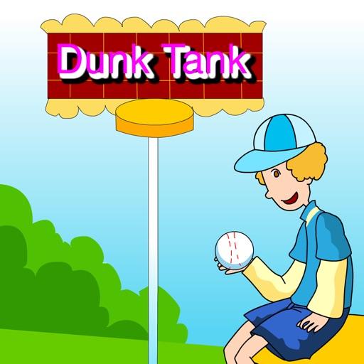 DunkTank扣篮坦克 iOS App