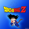 Dragon Ball (Z)