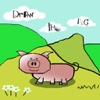 Draw the Pig