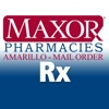 Maxor Pharmacy - Amarillo