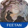 Wuthering Heights · Feetan