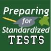 Preparing for Standardized Tests,  Language