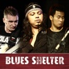 Gugun Blues Shelter