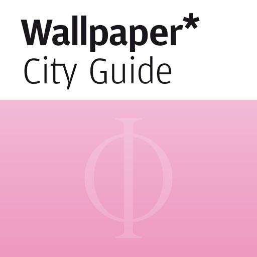 Delhi: Wallpaper* City Guide