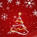 Christmas Shopping List (Euro Edition) icon