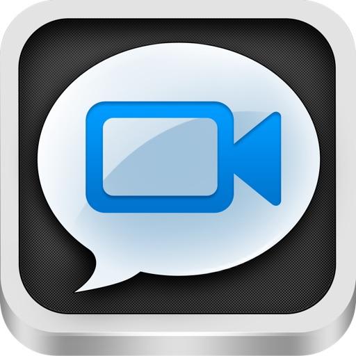 微酷 iOS App