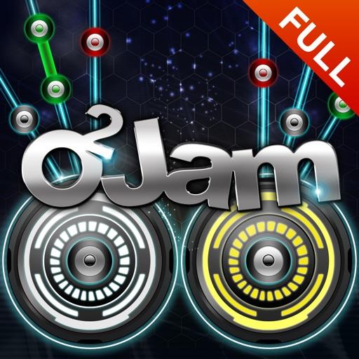 劲乐团S:O2Jam S by MOMO