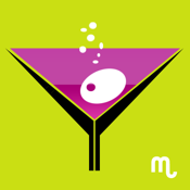 Interactive Cocktail Entertainment icon