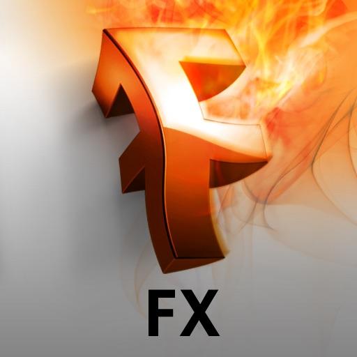 Fluid FX