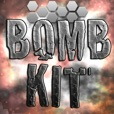 Download BombKit - USA Edition   iOS Top Apps