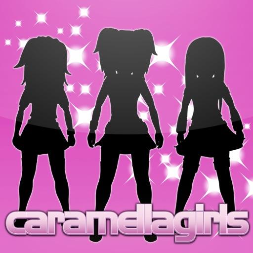 Caramella Girls