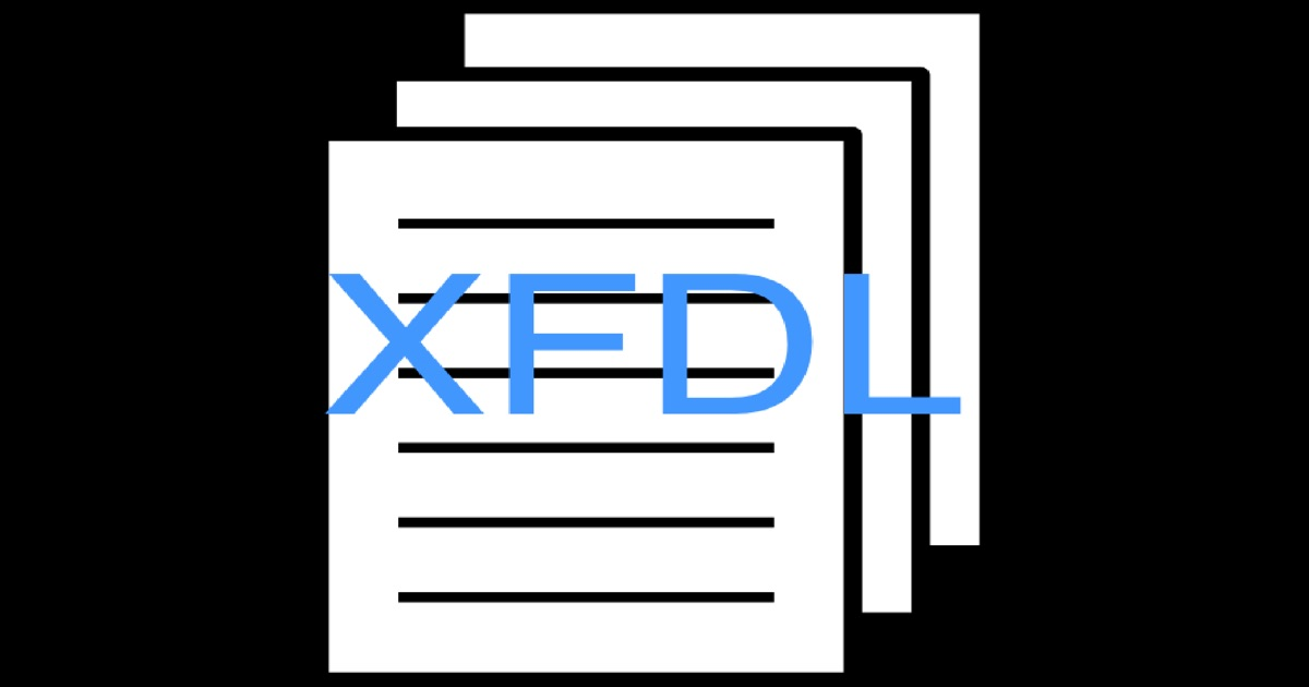 Us Army Xfdl Viewer Download Afile
