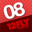 12FLY #08 icon