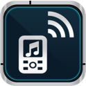 Ringtone Maker - Make free ringtones from your music! icon