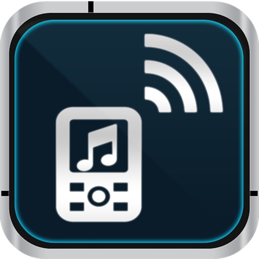 Ringtone Maker - Make free ringtones from your music! iOS App