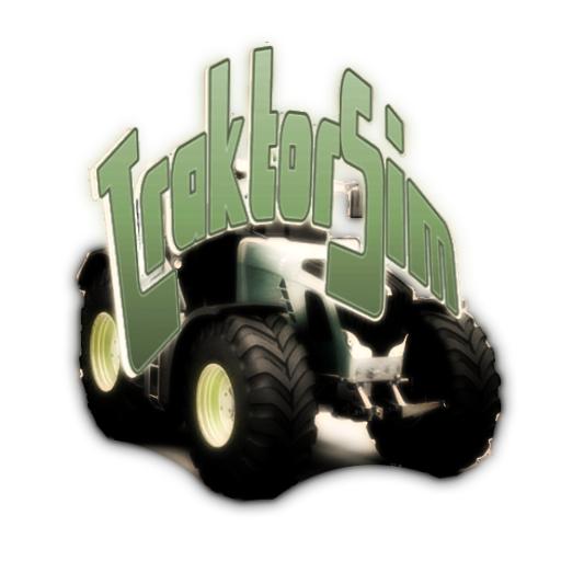 拖拉机模拟 TraktorSim