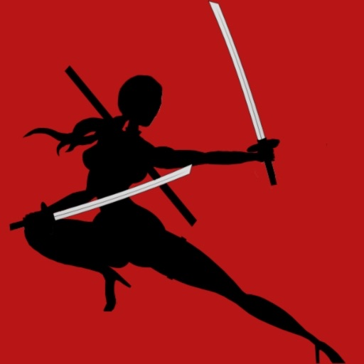 Blades of Steel iOS App